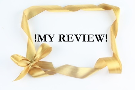 A REVIEW