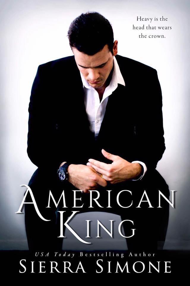 American King