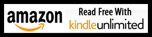 AVAILABLE kindleunlimitedbuybutton
