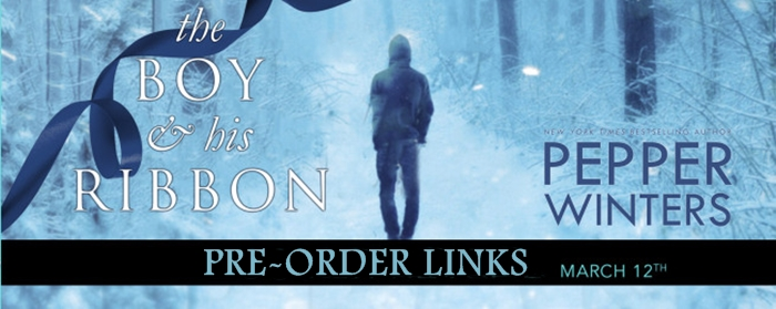 PREORDER LINKS