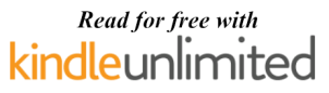 Image result for free read with kindle unlimited png transparent logo