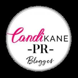 Candi-Kane-PR-Blogger 1